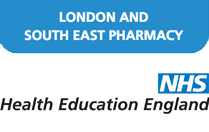 Helath Education Kent Surrey and Sussex Pharmacy Education